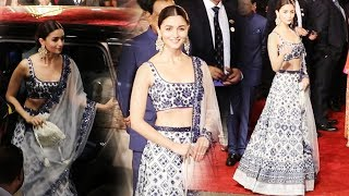 alia bhatt talks about relationship