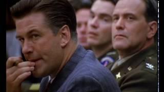 Nürnberg (Teljes film) 2/2
