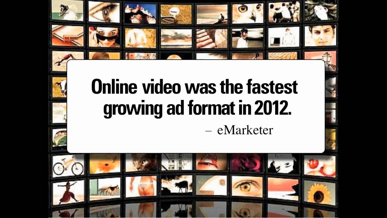 Video Marketing Trends for 2015: Insights And Predictions