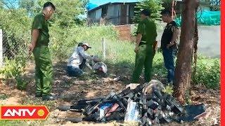 An ninh ngày mới hôm nay   Tin tức 24h Việt Nam   Tin nóng mới nhất ngày 11/09/2019   ANTV