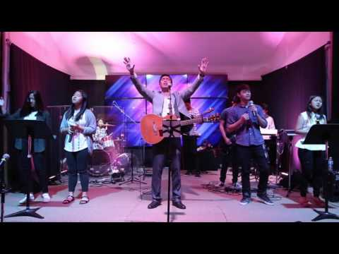 HOSANNA by True Worshippers || Impact Christian Church || Praise & Worship