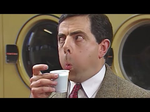 The Importance of Being Bean | Funny Episodes | Mr Bean Official