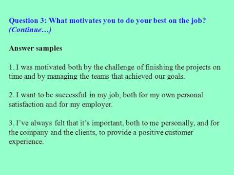 Captivating Superior Executive Chef Interview Questions And Answers