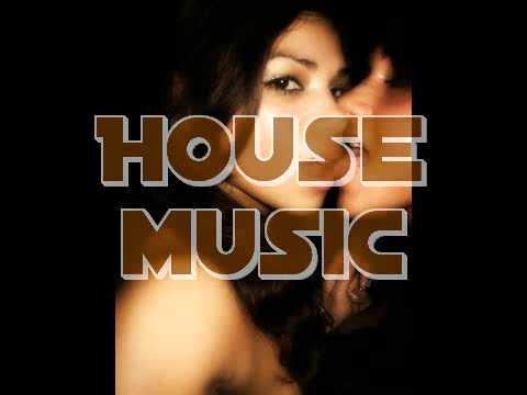 Porn on da Dance Floor (House Music)