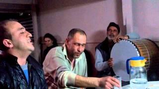 ZEYTİN DAYIM & KEŞANLI PİÇ TAHİR-BİR TESELLİ VER...
