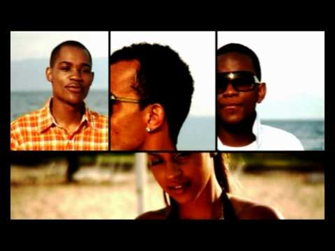 THEO THOMSON, WIZAYMES AND YESAYA - STUTTER [OFFICIAL MUSIC VIDEO] MALAWI