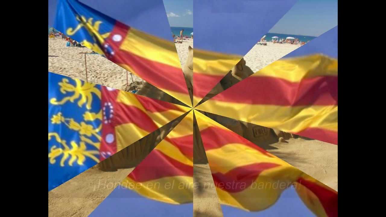 """ESTADO DE ALERTA POR LA BORRASCA """"GLORIA"""" EN EL LITORAL MEDITERRANEO Y BALEARES Día de riesgo meteorológico por viento que puede llegar a los 100 km/h y lluvias que pueden ser torrenciales. No se descarta alguna tormenta. Temporal marítimo con olas de 7 metros. Mucha  precaución. De Aragón nos vamos a la preciosa Comunidad valenciana. Nos lo va a cantar en esta ocasión el alicantino Francisco, cuyo nombre real es Francisco González Sarriá.  Ganó el Festival OTI de la Canción en dos ocasiones: con «Latino» en 1981 y con «Adónde voy sin ti» en 1992."""