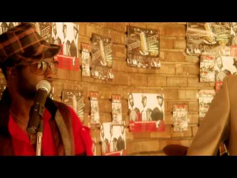 Don't Worry - DMK (Official Video HD)