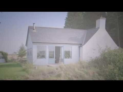 Land Of Hope And Glory British Country Life Series 1 E 3