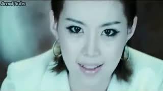 MV Brown Eyed Girls   Abracadabra Legendado PT 480P