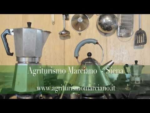 Agriturismo Marciano HD  Agriturismo in Siena Toscana