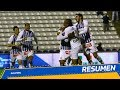 Alianza Lima Sporting Cristal Goals And Highlights