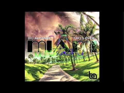Back2Rave - Bring The Noize (Original Mix)