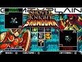 Shovel Knight Showdown - DIRECT FEED Gameplay (Nintendo Switch - PAX West 2018)