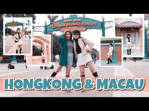 ₱1,000-budget-per-day-only!-hongkong-&-macau-travel-|-miy-ambas