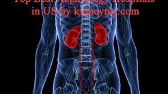 hqdefault - Best Kidney Hospital In The Usa