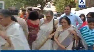 Subhas Chandra Bose family members to meet PM Modi