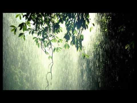 Balmorhea - If Only You Knew The Rain (audio)