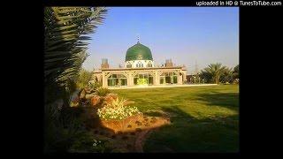 Download saifi naat Jo Shehr Madine Jae Ga - Mohammad Naeem Saifi-E04rZODNR3U MP3 song and Music Video