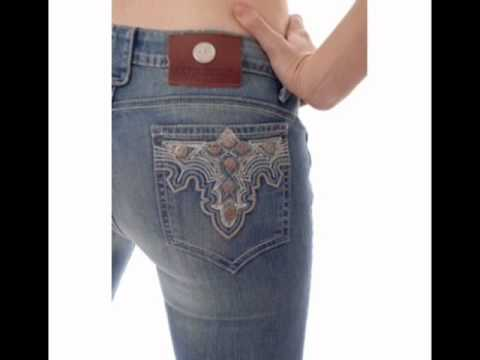 Women Antik Denim Jeans Sale at Denim Square - YouTube