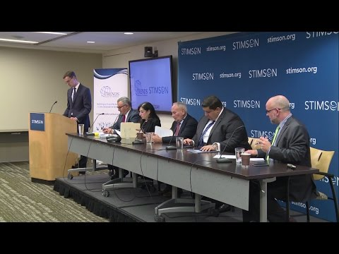 Politicizing Islam: Exploring Means And Objectives