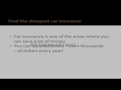 Car Insurance Eugene, Oregon| 855-594-2569 | Auto Insurance Quotes