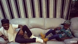 Dizmo Ft Ruff Kid - Sumina 2018