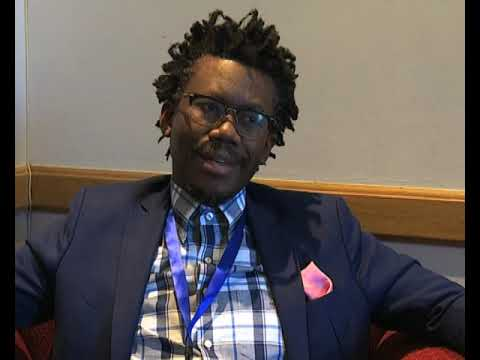 Political elite and the white minority still benefiting from land - SA Lawyer Ngukaitobi