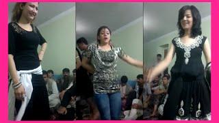 Video Jamshed Parwani , Afghani girl , Mast Dance , sexy Dance , Hot Dance  - جمـشـيـد پـروانـى مـحـفـلـى download MP3, 3GP, MP4, WEBM, AVI, FLV April 2018