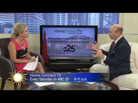 Home Connect TV - North Jacksonville 01/10/17