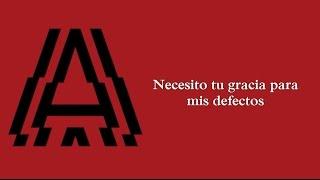 Lecrae - Broken ft Kari Jobe (Sub.Español)