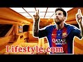 Lionel Messi Biography ? Luxurious Lifestyle ? Income ? Net Worth ? Cars ? Houses  ? Lifestyle.com