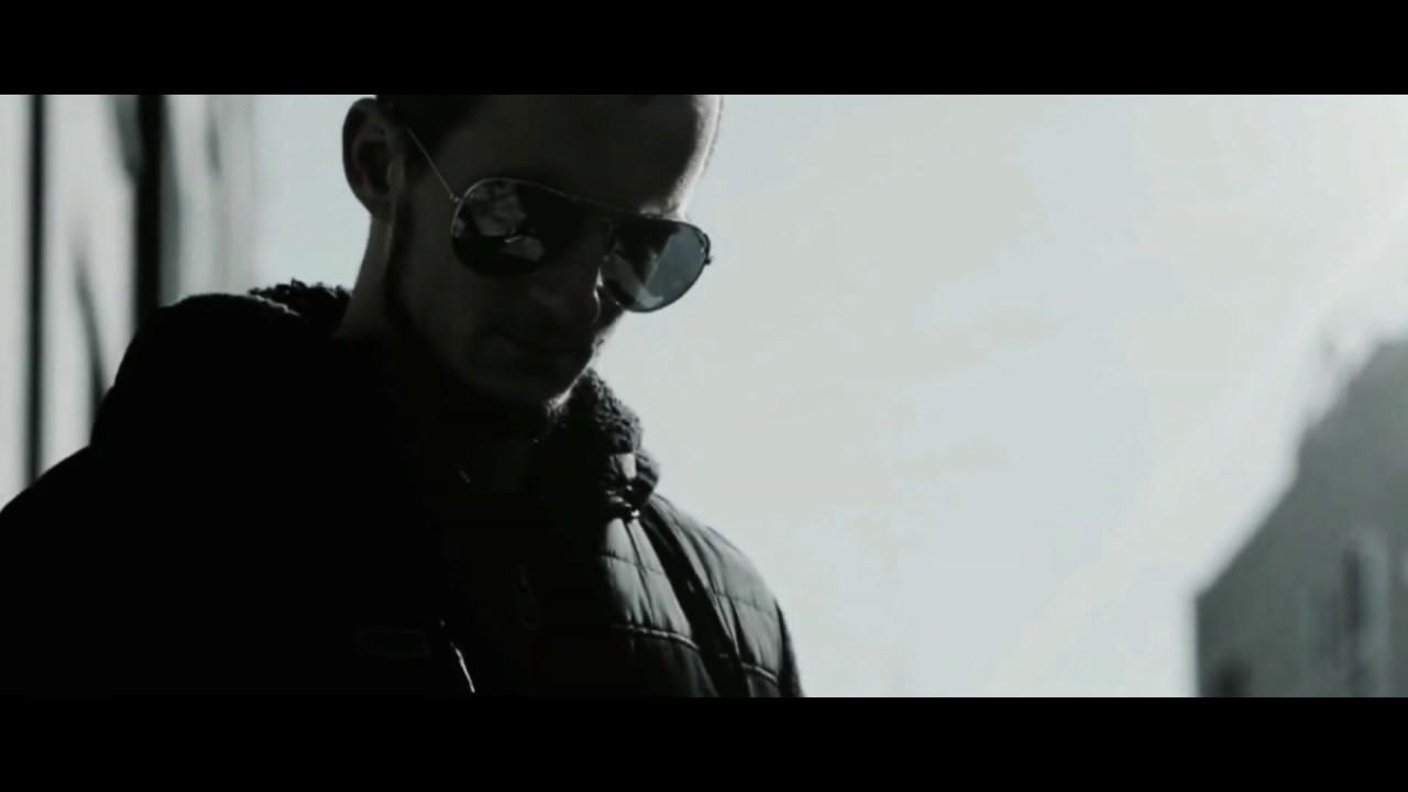 [Dark Techno] Eyes Wide Shut Evgueny Jevaguine (Occult Rework)