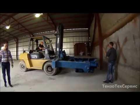 Ceresit CX 5 быстротвердеющая монтажная смесь - YouTube