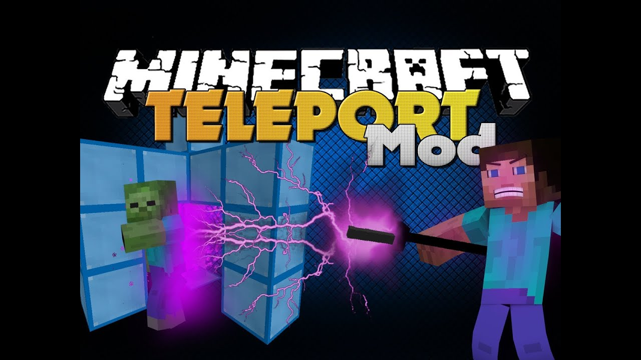 teleport watch Private broadband internet vsat satellite provider and isp using many satellite to offer ip.