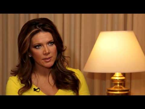 Las Vegas Professional Gambler Documentary