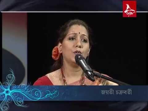 Tomar khola hawa lyrics in bengali bangla song lyrics ...