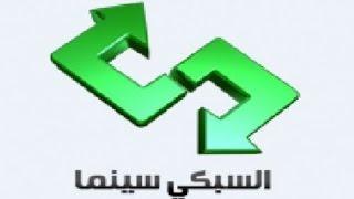 المطرب الشاب حسام الخباز7ossam El Khbaz Ya Asal we Meraba   YouTube