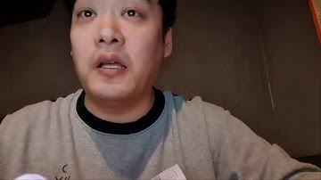 신용회복위원회 최종 확정 .. 후기 2부
