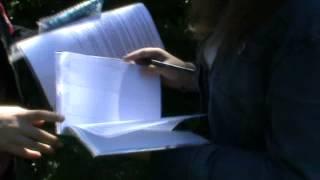 парковый урок-Дзержинск-работа в группах-а.wmv