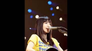 miwaのオールナイトニッポン 2012年10月10日放送分より引用 画像:http:...