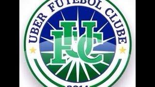 Hino do Uber Futebol Clube