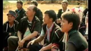 Repeat youtube video [หนังอาข่า] Logurkaq-โลกู่ข่า Ep.04 End.