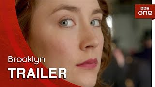 Brooklyn: Trailer - BBC One