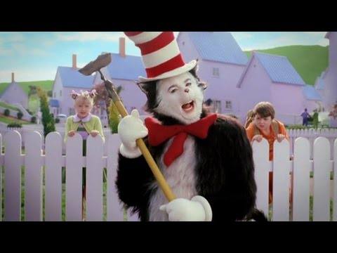 Top 10 Innuendos in Kids' Movies