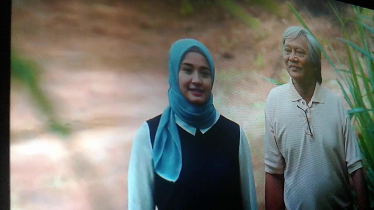Kata Mutiara Dari Film Surga Yang Tak Dirindukan Season 1 YouTube