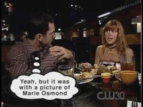 Blind sex dates episode free mpg