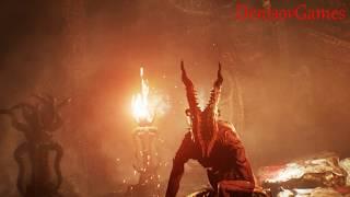 Издевательства демонов в АДУ!!! (23 минуты в Аду)