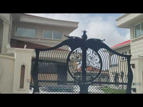 Guyana Homes & Communities (Republic Gardens)
