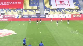 Finala Cupei României: echipele de start!